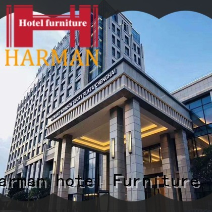 worldwide high end hotel furniture inquire now for comercial
