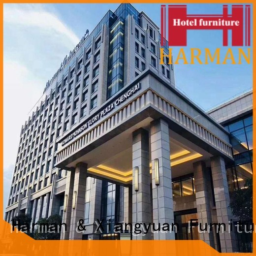 quality furni hotel best manufacturer for 5 star hotel