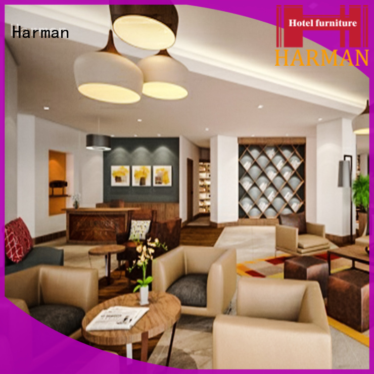 hot-sale bedroom hotel furniture inquire now comercial use