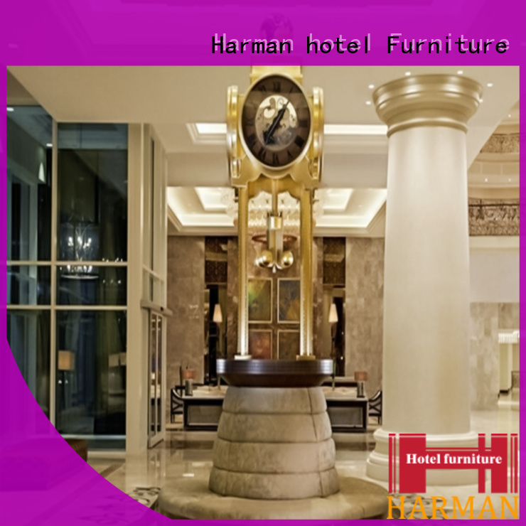 Harman hotel chairs and tables inquire now for apartment