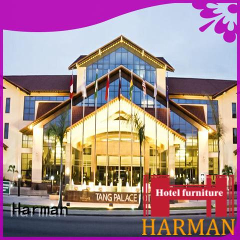 Harman high-quality harman furniture wholesale for villa