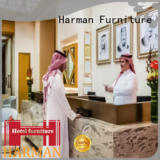 Harman professional dinning room furniture inquire now for decoration