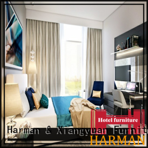 Harman practical bulk furniture purchase inquire now for decoration