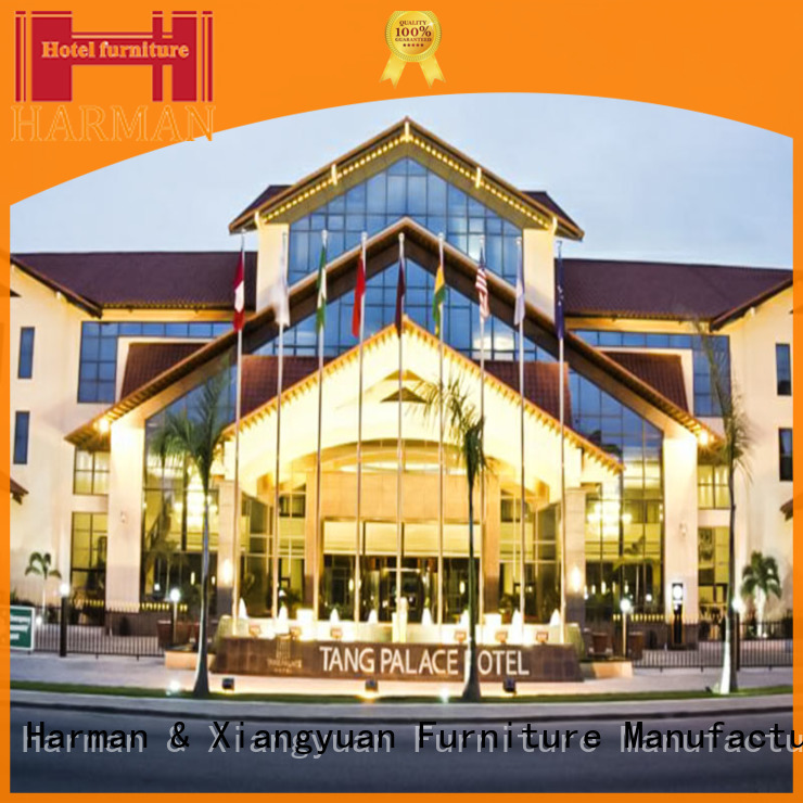 Harman worldwide apartment size furniture wholesale for apartment