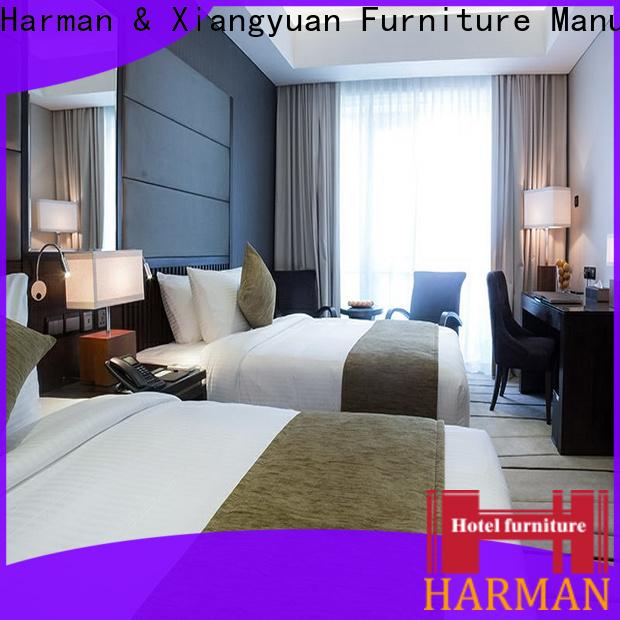 Harman latest villa park furniture directly sale for villa