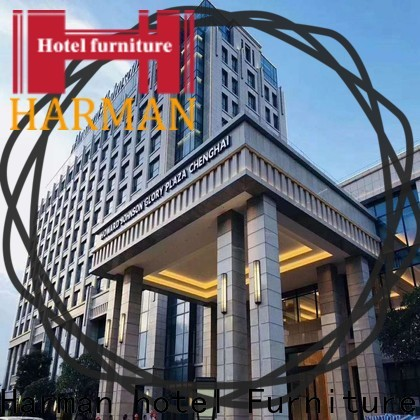 top selling furniture hotel company for 5 star hotel