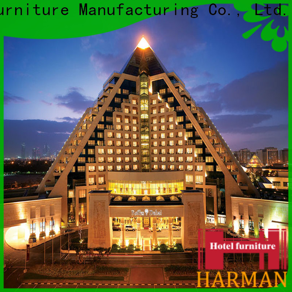 cheap commercial furniture design directly sale for decoration