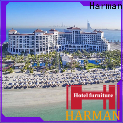 Harman custom hotel factory factory direct supply for apartment