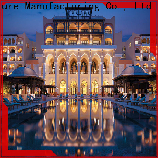 eco-friendly apartment size furniture factory direct supply for apartment