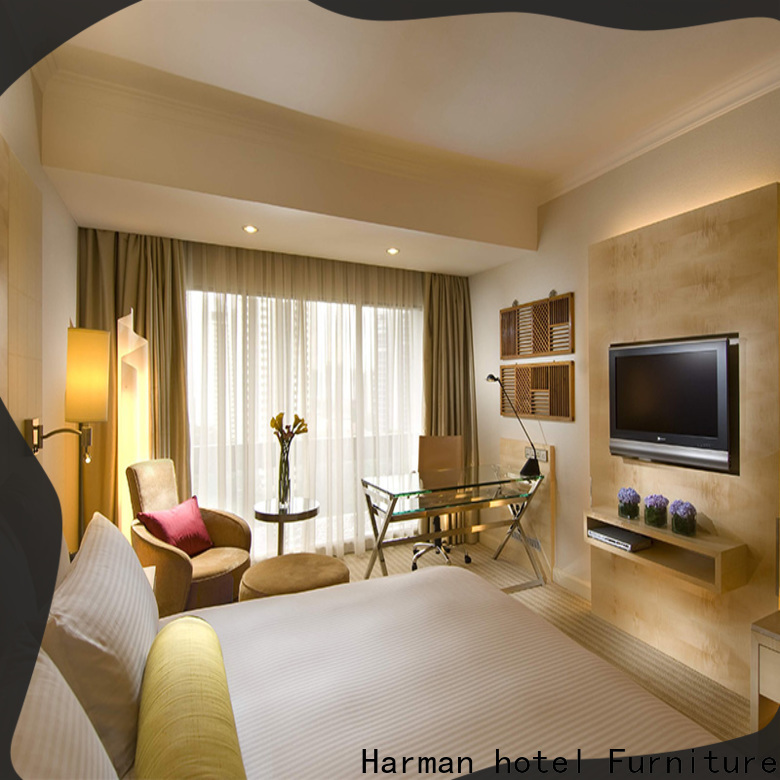 Harman eco-friendly quotation for furniture suppliers for decoration