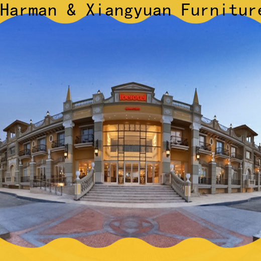 Harman best value furniture inquire now for villa