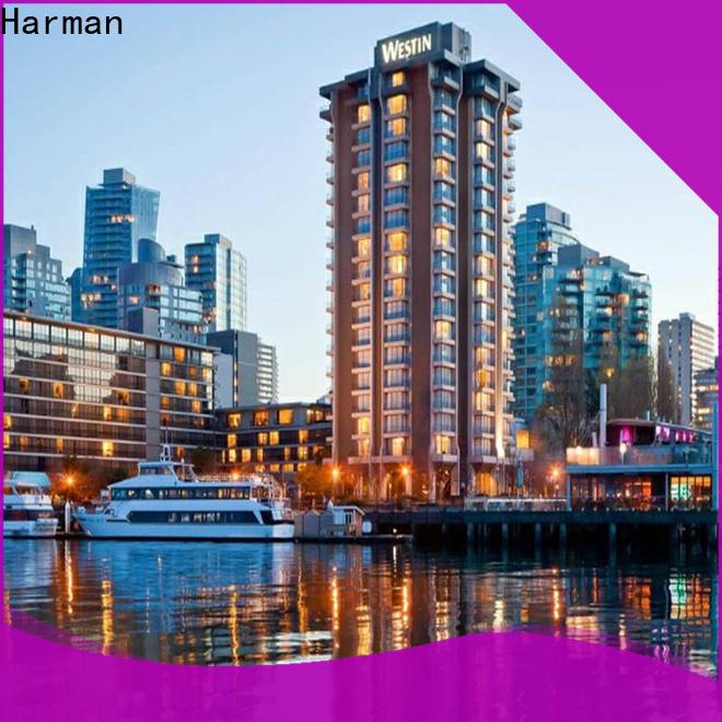 Harman quality furniture online best manufacturer for apartment