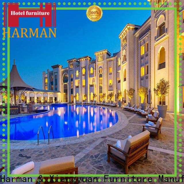 Harman low-cost furniture manufacturers suppliers supply for decoration
