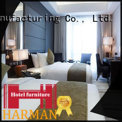 Harman hotel factory bulk buy for apartment