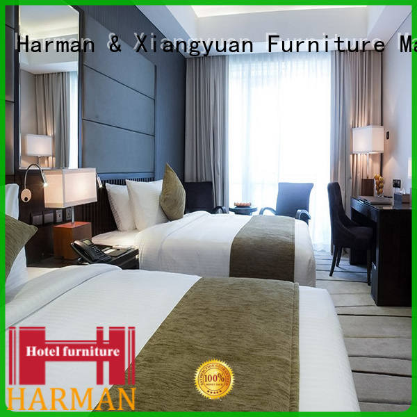 Harman lobby furniture factory direct supply comercial use