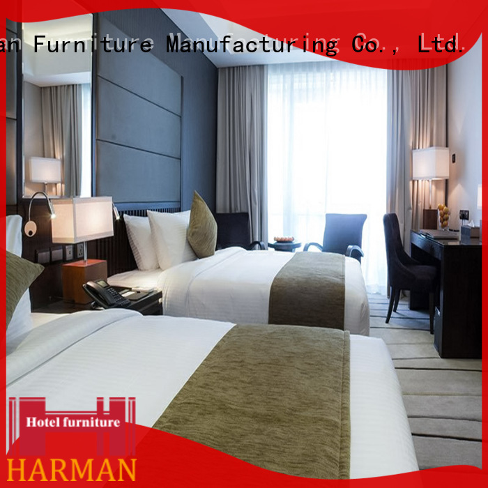 Harman hotel room chair inquire now for apartment