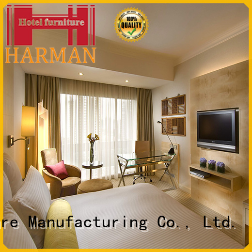 Harman apartment size living room furniture inquire now for decoration