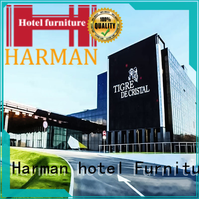 Harman top selling apartment size living room furniture factory for comercial