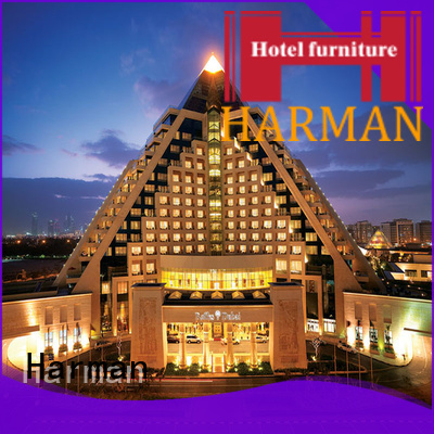Harman cheap hotel bedroom furniture china inquire now for 5 star hotel