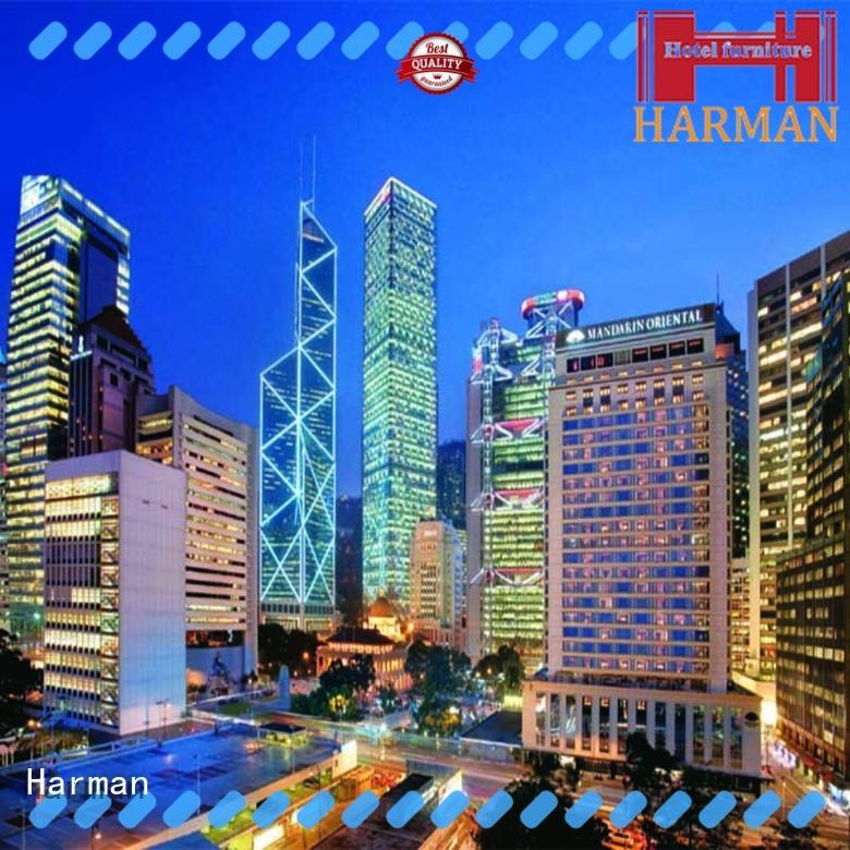 Harman wooden furniture inquire now for villa
