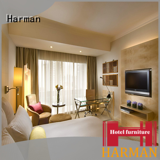 Harman cool apartment furniture suppliers for apartment
