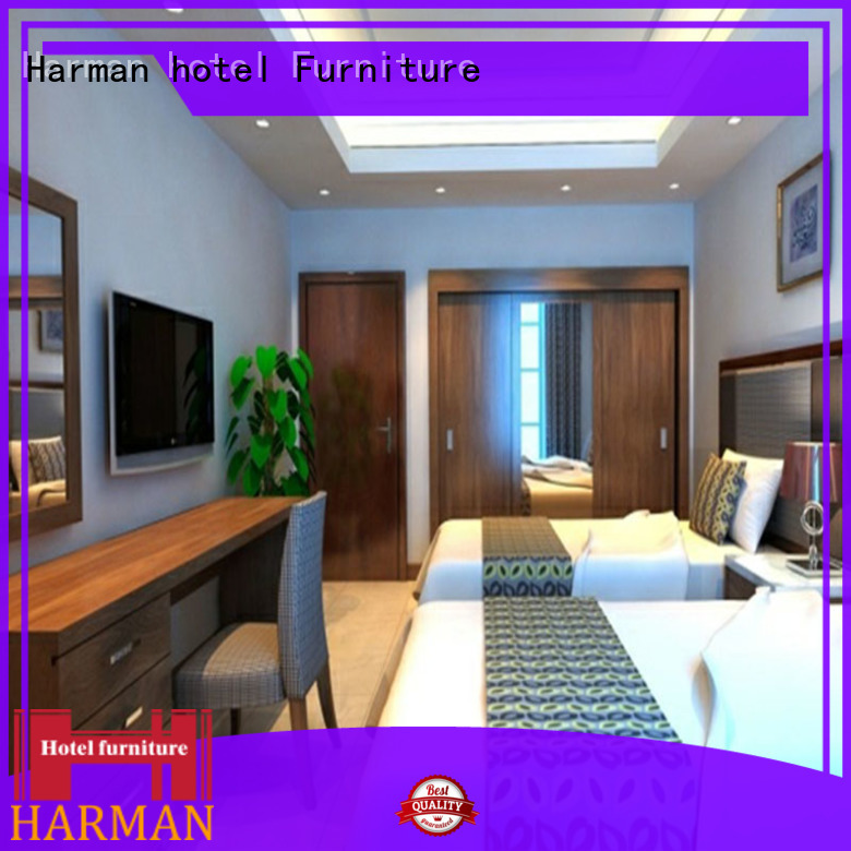 hot-sale hotel bedroom furniture manufacturer for 5 star hotel