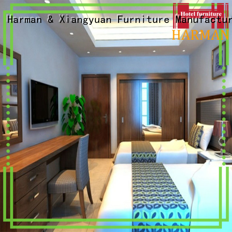 top quality hotel furniture online factory direct supply for resort