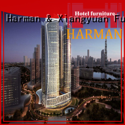 best hotel room furniture design best supplier for apartment
