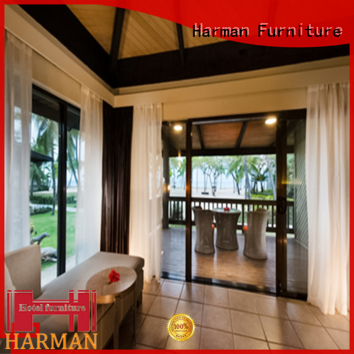 Harman high-quality dinning room furniture directly sale for apartment