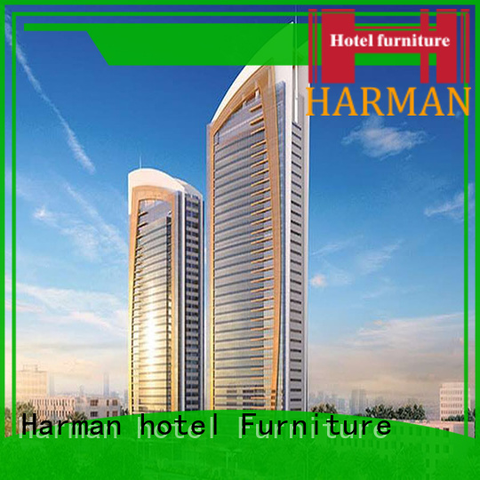 Harman stable hotel furniture companies with good price comercial use