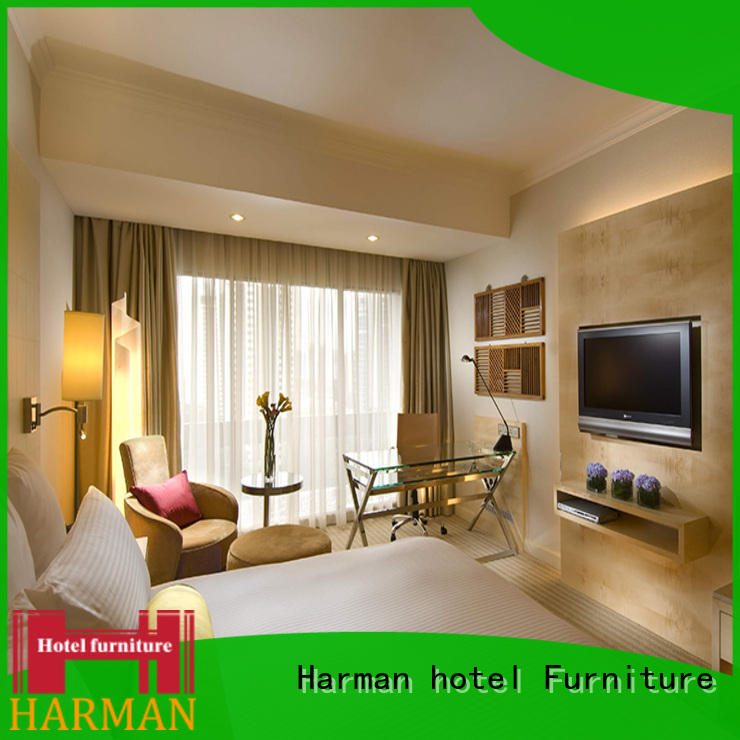 durable hotel furniture for sale supplier for decoration