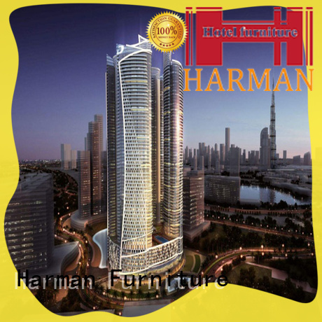Harman harman furniture inquire now for 5 star hotel