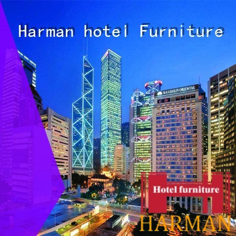 high-quality casual furniture with good price comercial use