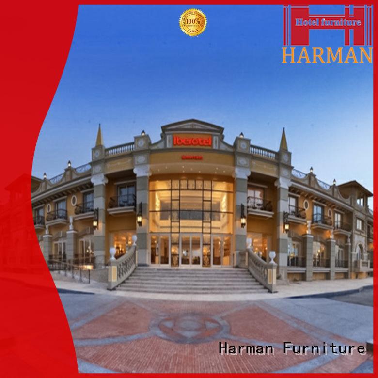 modern furniture design bulk production Harman