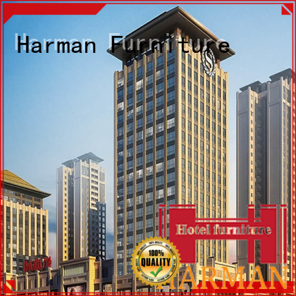 best value hotel furniture for sale supplier for resort