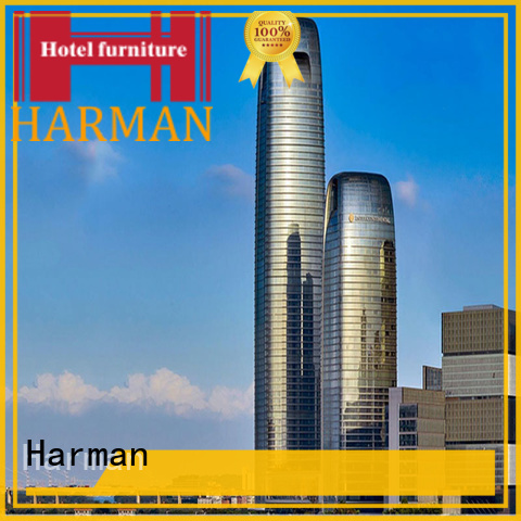 Harman apartment size living room furniture bulk buy for hotel