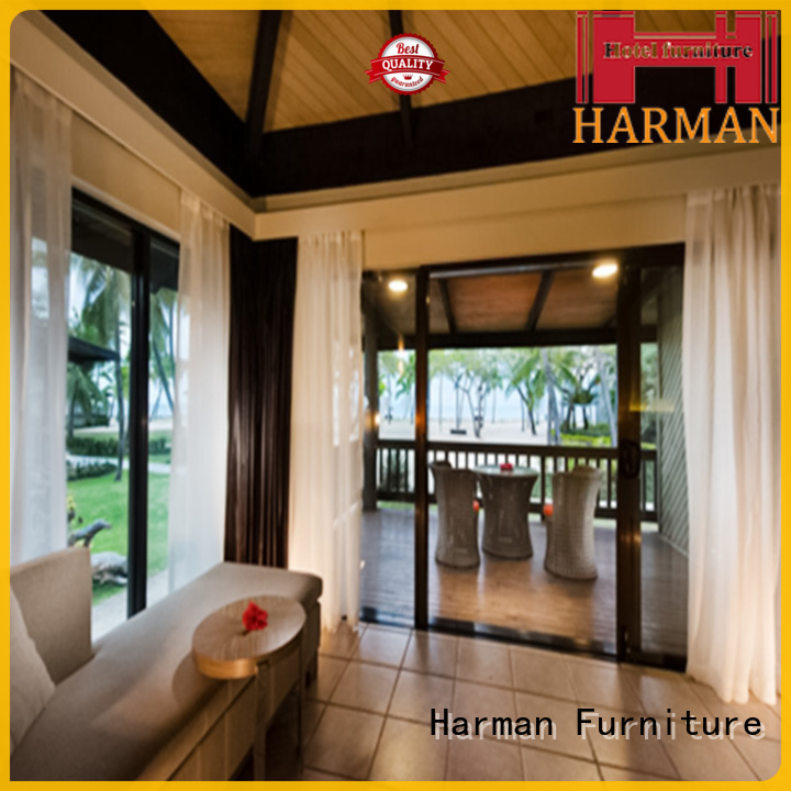 Harman best hotel furniture for sale best manufacturer for comercial