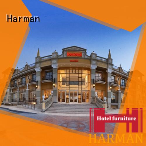 Harman hotel furnishings wholesale wholesale bulk production