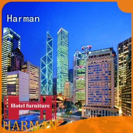 Harman top fine furniture inquire now for decoration