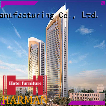 durable apartment living room furniture factory for hotel