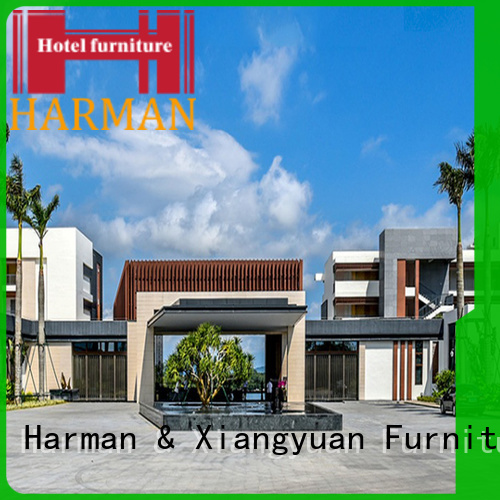 Harman best value hotel apartment furniture china wholesale for 5 star hotel