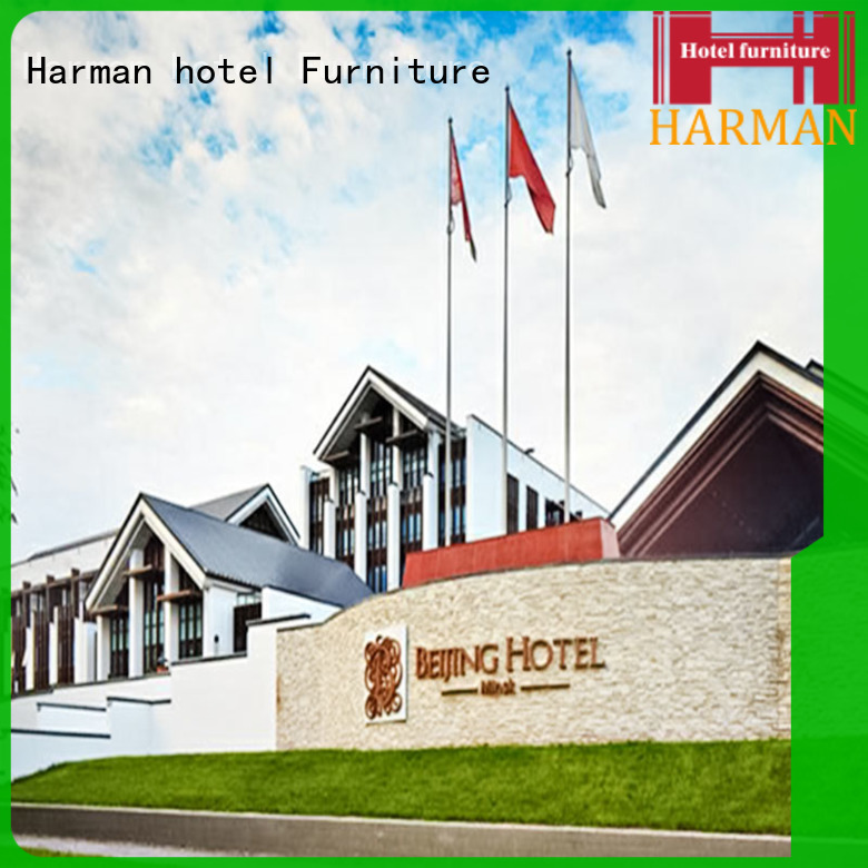 factory price new hotel furniture for sale suppliers for decoration