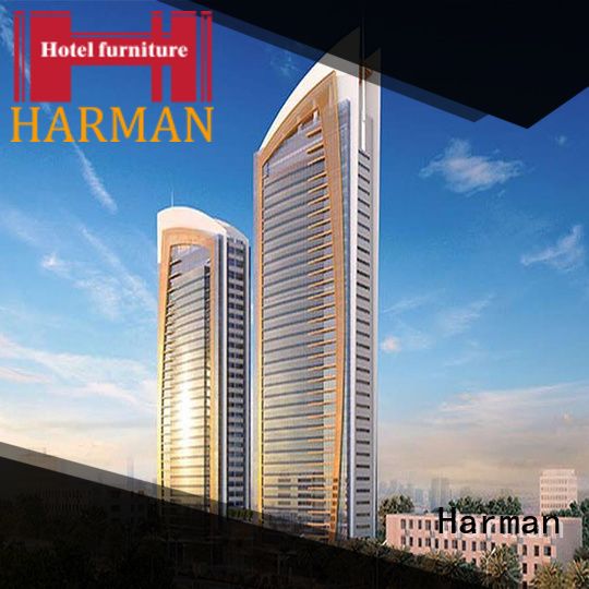 Harman sofa hotel manufacturer for apartment