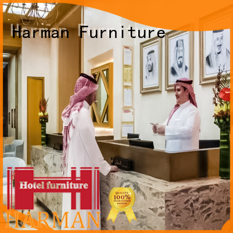 apartment furniture for decoration Harman