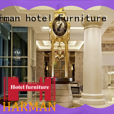 worldwide hotel furniture bulk best manufacturer for apartment