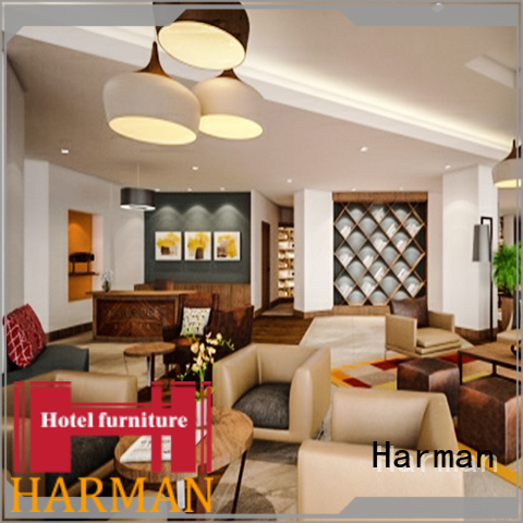 Harman hotel lobby furniture inquire now for hotel