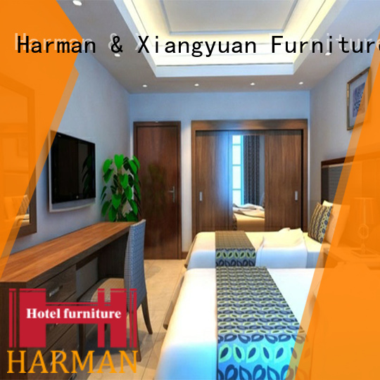 hot selling hotel furniture for sale suppliers for comercial