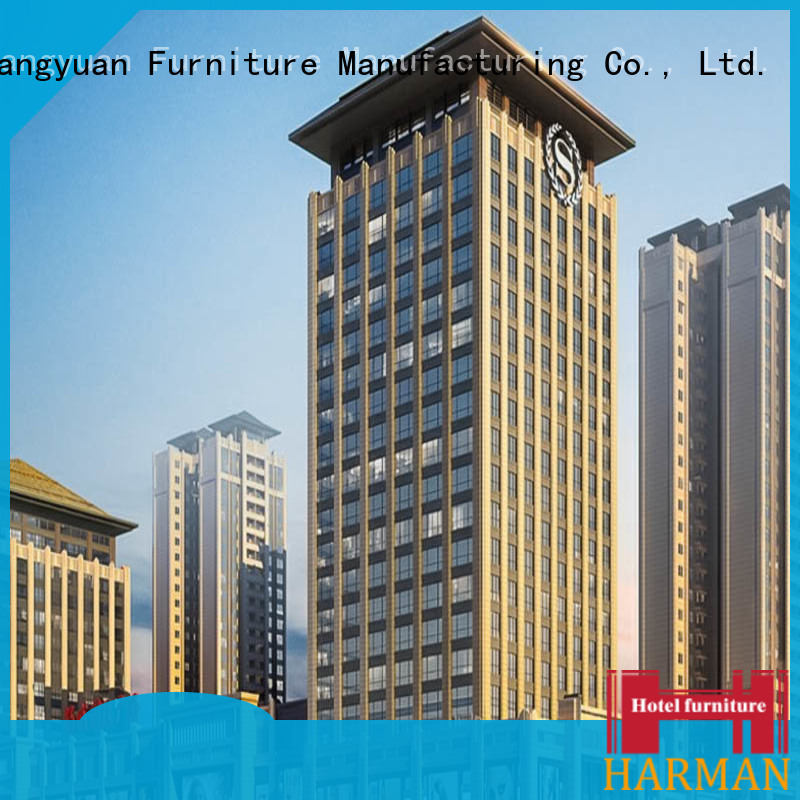 high-quality cool apartment furniture manufacturer for decoration