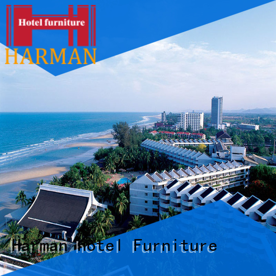 Harman stable inexpensive apartment furniture company for villa