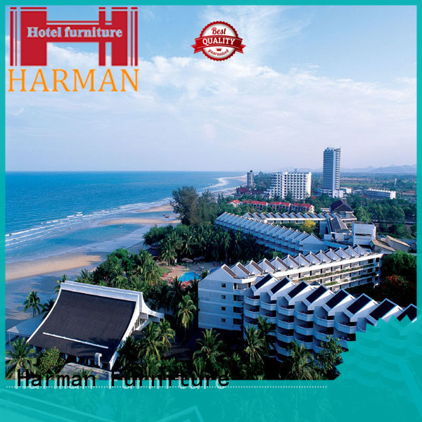 Harman best price hotel furnishings wholesale for decoration